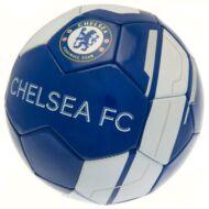 Chelsea labda VRIN