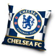 Chelsea párna SQUARE