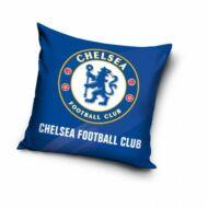 Chelsea párna STRIPE