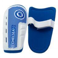 Chelsea gyerek sípcsontvédő