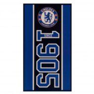 Chelsea törölköző ESES