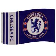 Chelsea zászló WIMY