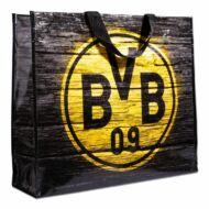 Borussia Dortmund bevásárló táska