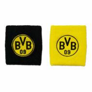 Borussia Dortmund csuklószorító csuklószorító