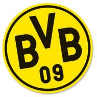 Borussia Dortmund egérpad