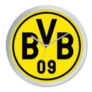 Borrusia Dortmund falióra