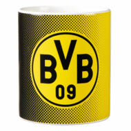 Borussia Dortmund kerámia bögre DURCH