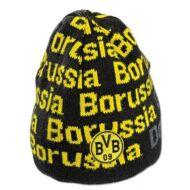 Borussia Dortmund gyermek kötött sapka BEKANNT