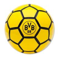 "Borussia Dortmund labda ""Yello"""