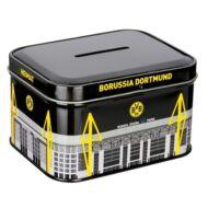 Borussia Dortmund pénzpersely
