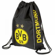 Borussia Dortmund tornazsák