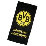 Borussia Dortmund törölköző ATEM
