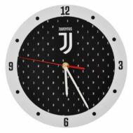 Juventus falióra LOGIO