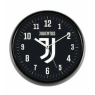 Juventus falióra NUOVO