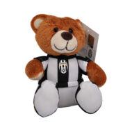Juventus plüss mackó ORSETTO