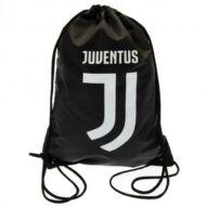 Juventus tornazsák NUOVO