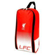 Liverpool cipőtartó táska FADE