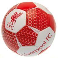 Liverpool labda VOOT