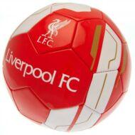 Liverpool labda VRIN