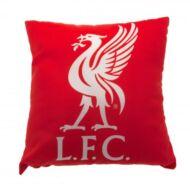 Liverpool párna