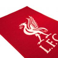 Liverpool szőnyeg