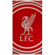 Liverpool törölköző PULSE