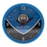 Manchester City falióra