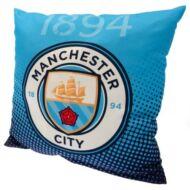 Manchester City párna FADE