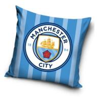 Manchester City párna