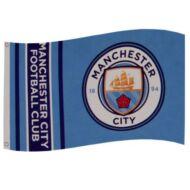 Manchester City zászló WIMY