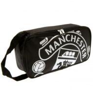 Manchester United cipőtartó táska RATY