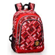 Manchester United hátizsák RTX