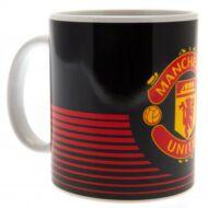 Manchester United kerámia bögre LENY