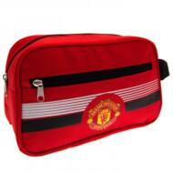 Manchester United neszesszer táska ULTRA
