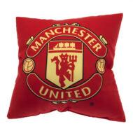Manchester United párna