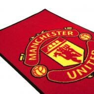Manchester United szőnyeg