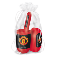 Manchester United fürdő szett
