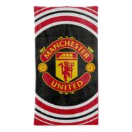 Manchester United törölköző PULSE