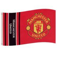 Manchester United zászló WIMY