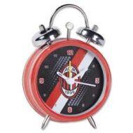 AC Milan ébresztő óra - classic