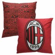 AC Milan párna ARREDO