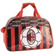 AC Milan sporttáska