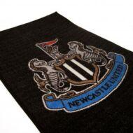 Newcastle United szőnyeg