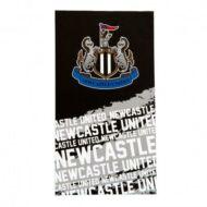 Newcastle United törölköző IPACH