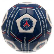Paris Saint Germain labda · Paris Saint Germain labda. Címeres normál 5-ös  méret. 815ff06b6c