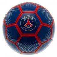 Paris Saint Germain labda DAMAS