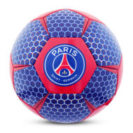 Paris Saint Germain labda VECTOR