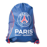Paris Saint Germain tornazsák