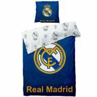 Real Madrid ágynemű paplan-és párnahuzat CIELO
