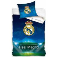 Real Madrid ágynemű paplan-és párnahuzat SKYELLE
